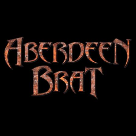 Aberdeen Brat Logo
