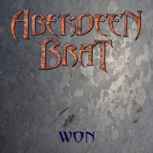 AB_CD1_V2